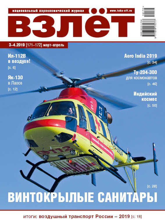 cover02